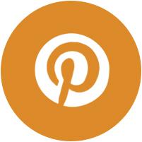 Pin ons op Pinterest