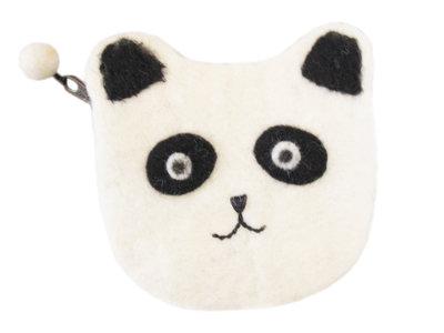 etui vilt panda